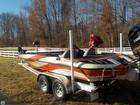 2011 Ranger Z521C - #4