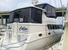 1997 Silverton 402 Motor Yacht - #1