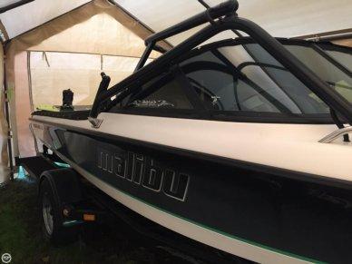 Malibu 20 SPORTSTER LX, 20', for sale - $21,995