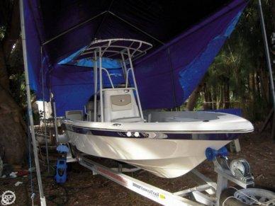 Nautic Star 214 XTS, 21', for sale - $34,999