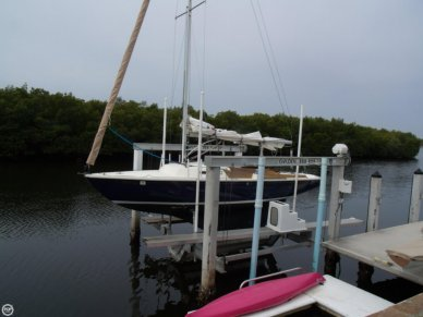 Ensign Classic 22, 22', for sale - $31,000