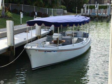 Duffy Bay Island 22, 22', for sale - $37,900
