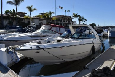 Monterey Super Sport 328 SS, 32', for sale - $179,900