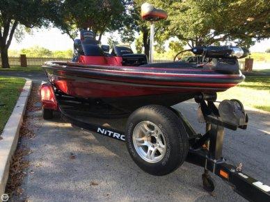 Nitro 20, 20', for sale - $25,600