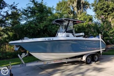 Century 24, 24', for sale - $65,500