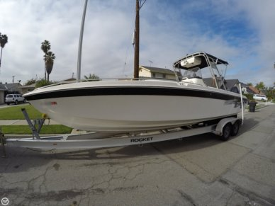 Wellcraft Scarab 302 Sport, 29', for sale - $28,000