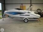 2006 Sea-Doo Challenger 180 - #1