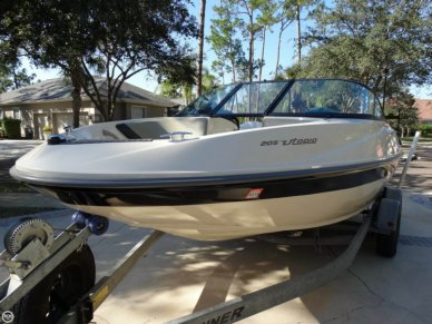 Sea-Doo 205 Utopia, 19', for sale - $20,400