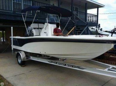 Sea Fox 20, 20', for sale - $25,600