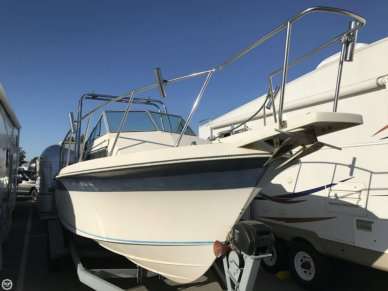 Wellcraft Sportsman 230, 230, for sale - $17,500