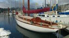 1961 Stephens Brothers 38 Farallon Clipper - #1