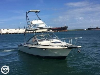 Phoenix Fishbuster, 31', for sale - $22,500