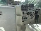 2000 Wellcraft 270 Coastal - #4