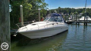 Sea Ray 320 Sundancer, 35', for sale - $95,000