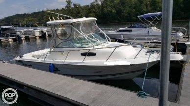 Wellcraft 21, 21', for sale - $15,000