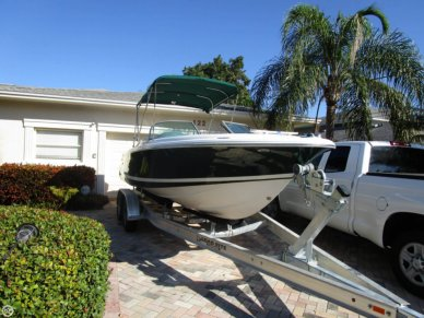 Chris-Craft 22 Launch, 22', for sale - $9,500