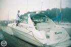 1998 Sea Ray 330 Sundancer - #1