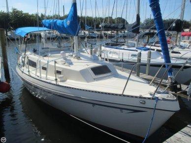Watkins 27, 27', for sale - $15,299