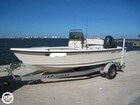 2013 Key West 1720 Sportsman - #1