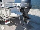 2013 Key West 1720 Sportsman - #4