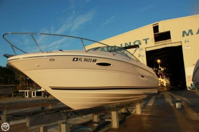 Sea Ray 24, 24', for sale - $32,800