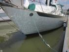1989 Pacific Seacraft 31 - #4