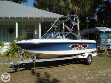 Mastercraft 20, 20', for sale - $30,600