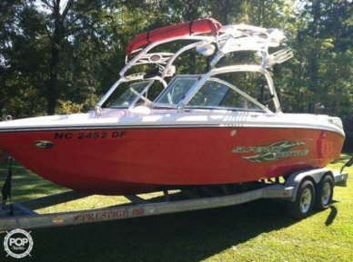 Correct Craft 22, 22', for sale - $43,300