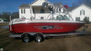 Correct Craft Super Air Nautique 220, 24', for sale - $39,995