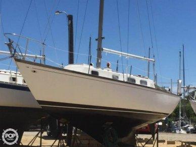 Tartan 34C, 34', for sale - $13,500