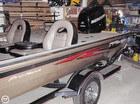 2006 Fisher Pro Hawk 180 - #1