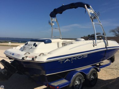 Tahoe 215, 22', for sale - $21,000