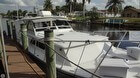 1969 Chris-Craft 31 Commander - #1