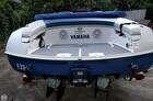 2002 Yamaha LX 2000 - #4