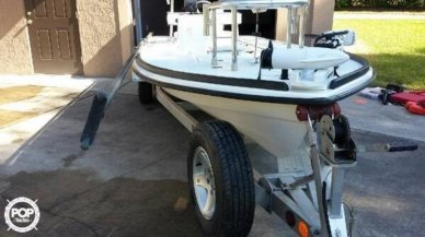Beavertail BTX 18, 18', for sale - $23,500