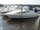 2000 Bayliner 2855 Ciera Sunbridge - #4