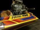 1988 Eliminator Daytona - #4
