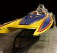 1988 Eliminator Daytona - #1