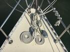 1986 J Boats 28 - #4
