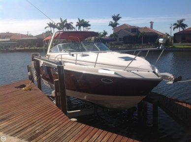 Rinker FIesta Vee 300, 33', for sale - $42,000