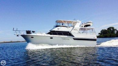 Californian 48 Motor Yacht, 48', for sale - $177,700