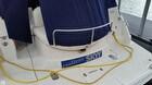 2007 Monterey 330 Sport Yacht - #4