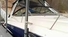2007 Monterey 330 Sport Yacht - #1