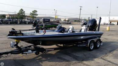Phoenix 920 ProXP, 20', for sale - $65,000