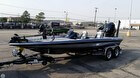 2015 Phoenix 920 Pro XP Bass Boat.