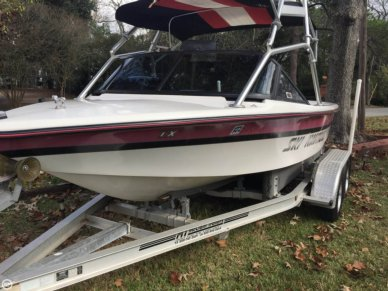 Correct Craft Ski Nautique, 19', for sale - $16,000