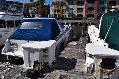 Sea Ray 350 Sundancer, 39', for sale - $25,500