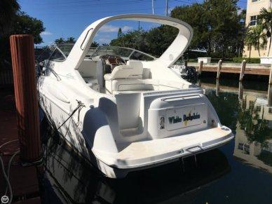 Bayliner 3055 Ciera, 31', for sale - $30,000