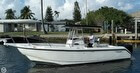 1999 Boston Whaler 26 Outrage - #1