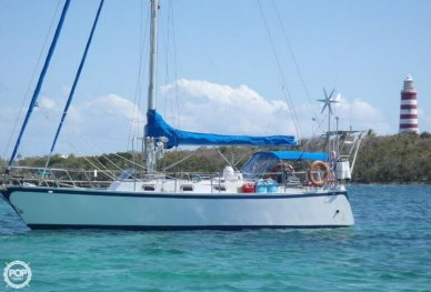 Custom 34' Custom Steel Bogdan BM-34MZ, 34', for sale - $44,500